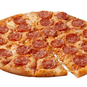【8/18まで】ドミノ・ピザBIG SUMMER SALE!Mサイズピザ3枚が2,400円!