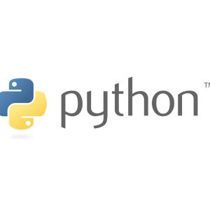 【Python】並列処理でプログラムを高速化
