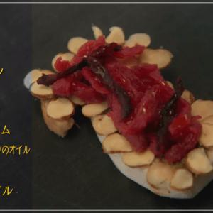 木村拓哉主演「グランメゾン東京」で話題 ジビエの鹿肉は生で食べて大丈夫?→ダメにきまってんだろ