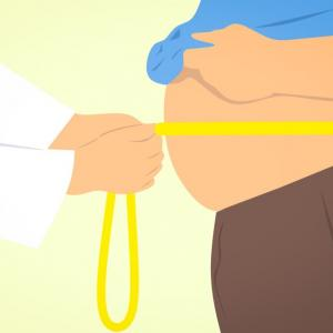 ダイエット週報(第5報):【超初心者向け】ダイエットにプロテインを取り入れる基礎知識