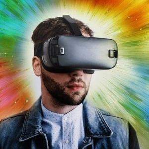 VR動画をスマホで見るのにおすすめのVRゴーグル5選!2020年版