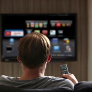 Fire TV Stickの電源はテレビのUSBポートから取れる?