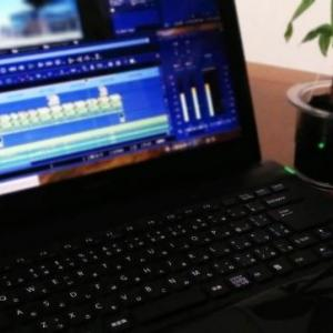 無料ソフトを使い動画をカット編集してモザイク処理する方法!
