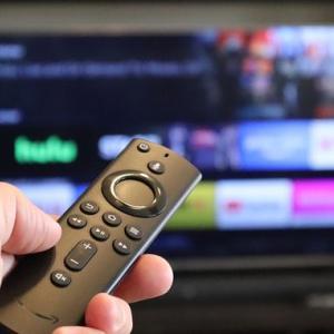 Fire TV Stick第3世代は第2世代から買い替える価値はあるのか?
