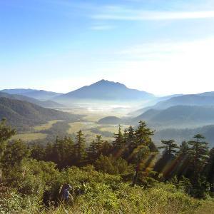 群馬県の観光は温泉以外に何があるの?山あり滝あり世界遺産あり!