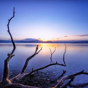 青森は観光名所がいっぱい!津軽半島と下北半島、おすすめ温泉は?