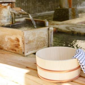 京都の奥座敷にある温泉はどこ?日本全国の温泉奥座敷まとめ!