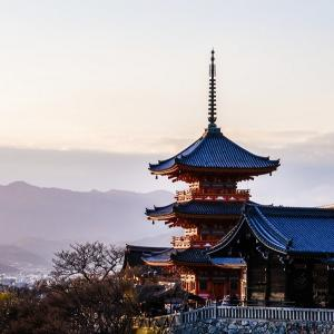 国内旅行業務取扱管理者の観光資源!あやかり富士と小京都は覚えよう!