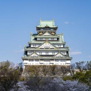 お城には別名がある?日本のお城16選を一覧表&画像付きで紹介