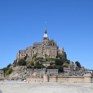 フランスの観光地はパリ以外にもたくさん!おすすめ都市15選!