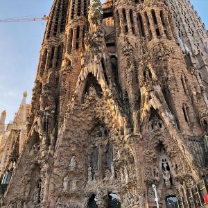 スペインのおすすめ観光都市ランキング10選!旅行時期はいつがいい?