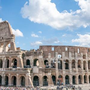 イタリアの観光都市ランキング15選!おすすめの旅行時期はいつ?