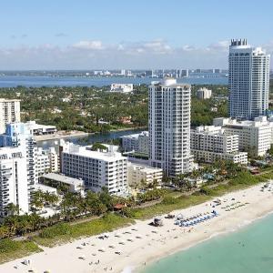 フロリダ観光のおすすめモデルコースを紹介!旅行時期や日数は?