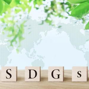 SDGsに取り組む際の問題点とは?解決するための3つの解決法とは?