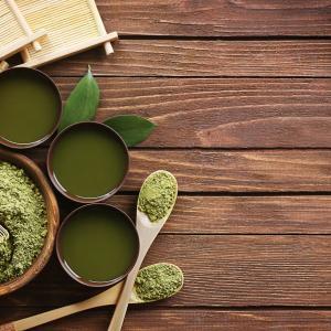 熱いお茶を飲むとガンになりやすい?健康的なお茶の飲み方とは