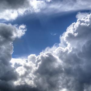 3泊4日で行くテント泊 アルプスの最奥、秘境の雲ノ平を目指して