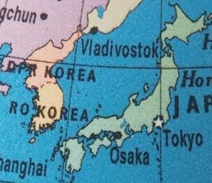 全国47都道府県を制覇して、次の目標は? 旧国名で再び全国を踏破!!