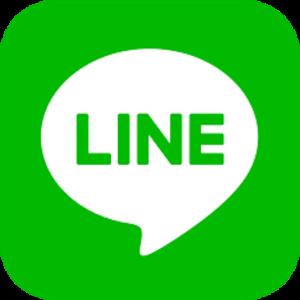【画像付き解説】LINE Payを登録してみよう|使い方|