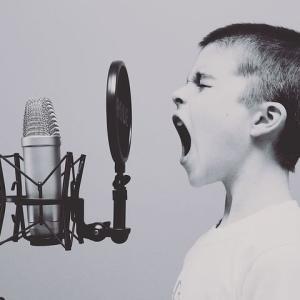【Twitterで話題】ある曲を聴くだけで頭痛が治るって本当?賢者のプロペラ|