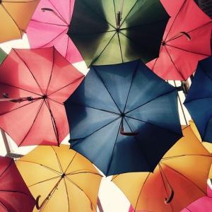 【雨の季節の必需品】便利なアイテムおすすめ10選