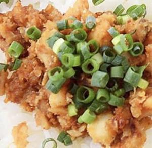 【男子ごはん】「みそダラ」のレシピ| #652 冬の和定食
