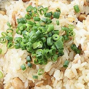 【男子ごはん】「納豆炊き込みごはん」のレシピ|#677 旨味の強い納豆にこだわった絶品料理3品!