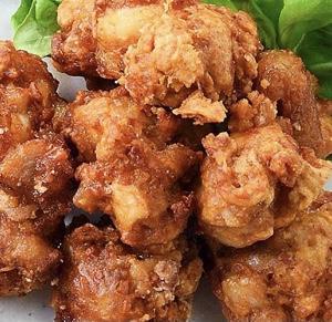 【男子ごはん】「納豆タルタルの納豆唐揚げ」のレシピ #677 旨味の強い納豆にこだわった絶品料理3品!
