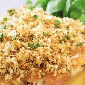 【志麻さんレシピ】鶏もも肉の悪魔風|伝説の家政婦・タサン志麻|沸騰ワード10