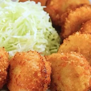 【志麻さんレシピ】豚もも もやしメンチ|伝説の家政婦・タサン志麻|沸騰ワード10