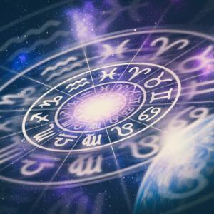 【インドの天才少年】インド占星術で占うアビギャ・アナンドの予言【占い】