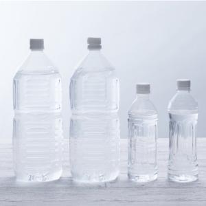 【脱プラ】プラスチックの使用を控えよう。