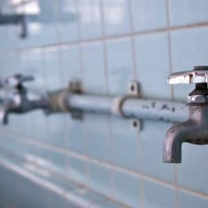 水道料金を滞納した時の払い方は3種類 止められる前に!