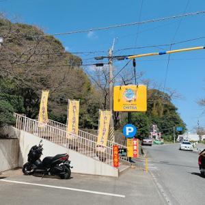 【グルメ・食事】那珂川市にある「カレーのチトラ」さんに行ってきました。チーズナンがうますぎる…。福岡に住んでてチーズナンが好きならおすすめですよ。【美味しいカレー・福岡ランチ】