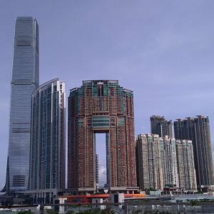 【香港旅行】絶対おすすめのポイント5つ【2019年まとめ】