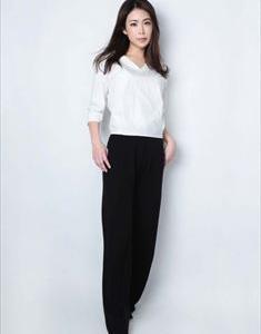 怜-actress 永純怜