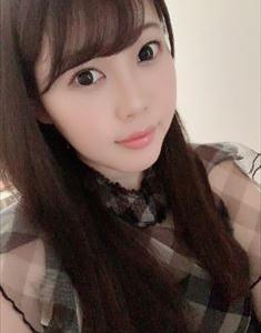 美少女伝説 桃の果実 伊川愛梨