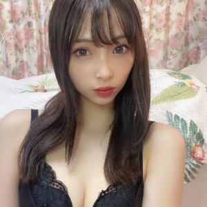 Secret Love 鶴巻星奈