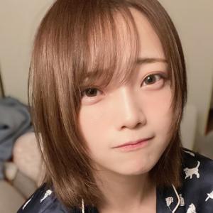 タイトル未定 新谷姫加