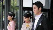 紀子さま、絢子さまのご懐妊に怯える「皇位継承権」の復活