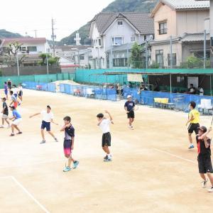 令和元年度 尾道中学校・高等学校オープンスクール