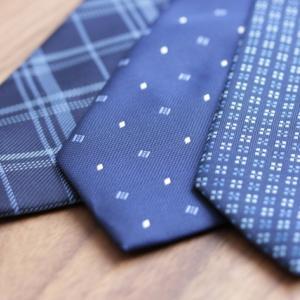 出川哲朗(夜会フェス)のネクタイ&シャツのブランドは?私服もオシャレで着用衣装は完売も?