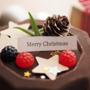 サーティワンクリスマスケーキ2019の予約方法は?特典や期間、種類(キャラクター)&値段まとめ