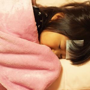 子供の風邪予防に効く飲み物は?おすすめドリンク3選&ひき始めのレシピ