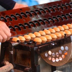 ヒルナンデスにベビーカステラの中澤製菓が登場!味の秘密とどこで買えるかを徹底調査!
