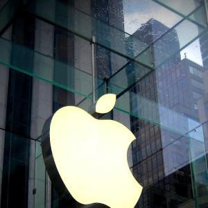 今更Appleを購入