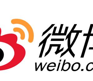 中国版twitter、WB(ウェイボー)を買い増し