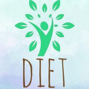 《ダイエット》人生最後のダイエット