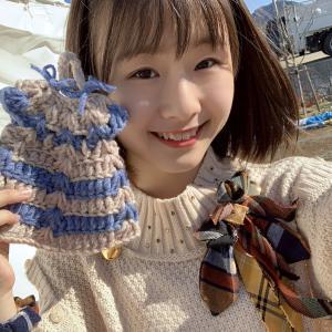 新倉愛海(アプガ2)の身長やカップは?出身中学高校や彼氏も調査!