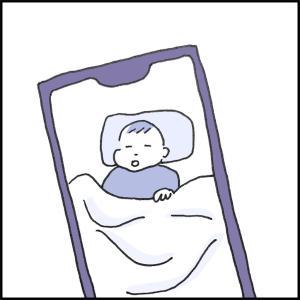 【孤独を感じる1人目育児】辛い時の解決方法