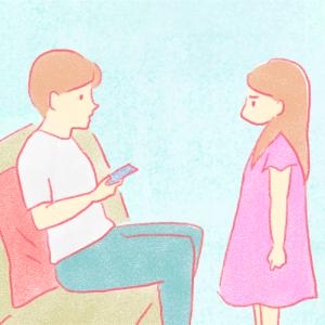 【実証】1日スマホやPCを触らないとどうなるのか?